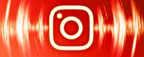 Entenda o que é automação de instagram na prática