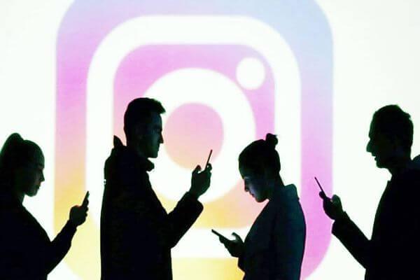 Benefícios de automatizar uma conta no instagram