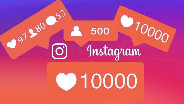 Como funciona uma conta automatizada no instagram