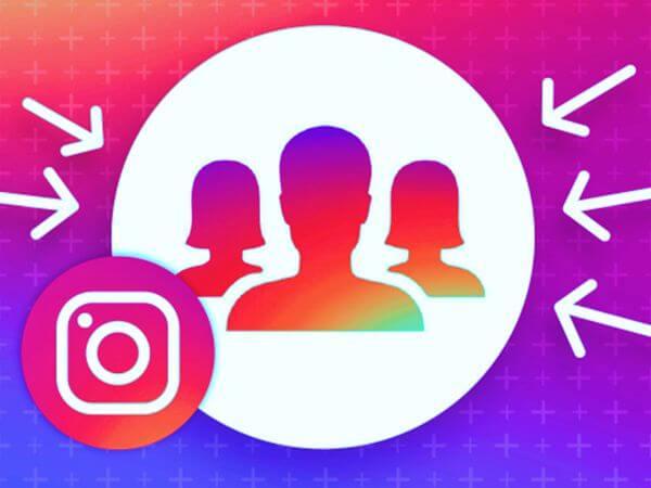 O que é automação do instagram